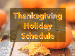 thanksgiving delivery schedule farm fresh to you
