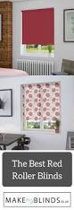 best 25 made to measure blinds ideas on pinterest cream kitchen