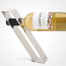 single bottle wine rack single bottle wine rack suppliers and
