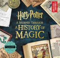 Hickory Barnes And Noble Harry Potter Series Books Ebooks Gifts U0026 More Barnes U0026 Noble