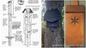 house pest control 39 free diy bat house plans to shelter the natural pest control