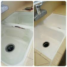 Bathtub Replacement Cost Best 25 Bathtub Reglazing Ideas On Pinterest Bath Refinishing