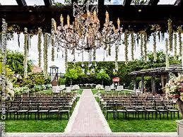 estate wedding venues the vintage estate napa valley weddings in napa valley wedding