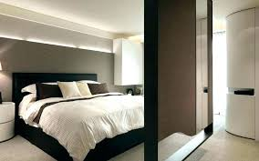 Small Bedroom Closet Design Small Bedroom Closet Design Ideas Mesmerizing Inspiration Small