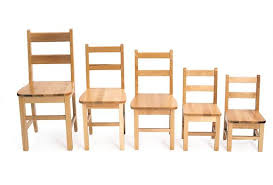 14 inch chair discount supply
