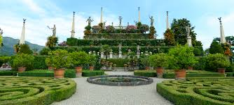 spend a day exploring the gardens of lake maggiore happy holiday