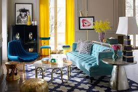 the style files an interview with jonathan adler