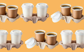 this is the best way to cool your coffee according to physics