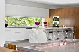 Kitchen Collection Com Kitchen Collection Outlet Coupons Ideasidea