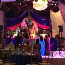 banquet halls in sacramento mirage banquet halls 102 photos 71 reviews venues event