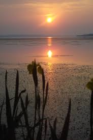 29 best chautauqua lake images on pinterest chautauqua lake