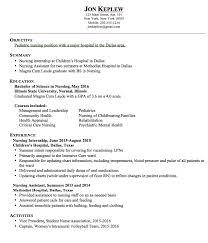 receptionist jobs in downriver michigan pediatric nursing resume exles http exleresumecv org