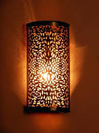 pattern wall lights fancy lights for home decoration ls and wall light sconce and its