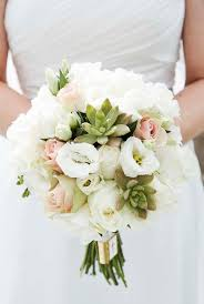 wedding flowers coast 25 best wedding bouquets images on marriage branches