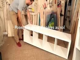 fabriquer un sous de bureau lit lit estrade lovely lit podium conforama unique lit estrade