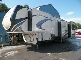 new u0026 used fifth wheel sales great deals at lee u0027s family trailers