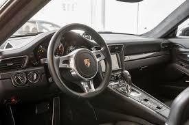 porsche 911 991 turbo porsche 911 991 turbo s fs automóveis