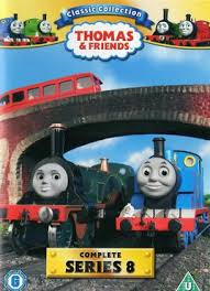 file thomas friends dvd cover series 8 jpg