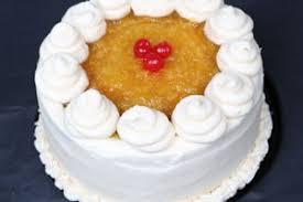 chocolate coconut cream cheesecake u2013 1 luv bakery