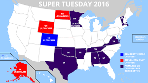 2016 Election Prediction Youtube by Getting Predictive About Politics And Everything Else Techcrunch