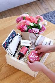 Valentines Day Gifts by 281 Best Valentine U0027s Day Gift Ideas Images On Pinterest