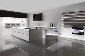 minimal kitchen design minimal kitchen design minimalist kitchen designs modern wellbx