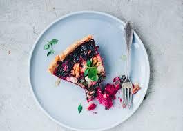 Green Kitchen Storeis - green kitchen stories u0027 beetroot goat u0027s cheese u0026 walnut tart