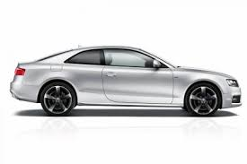 audi a4 coupe price audi launches a4 and a5 black editions auto express
