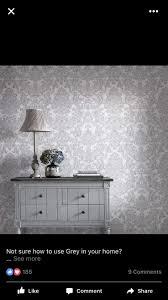 22 best wallpaper images on pinterest wallpaper patterns