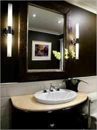 guest bathroom design ideas enchanting guest bathroom buddyberries throughout guest bathroom