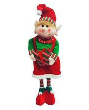 christmas tree elf ornaments ebay