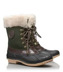 ugg womens duck boots womens black duck boots with cool inspirational in canada