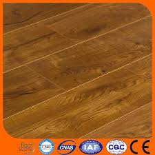 vinyl tongue and groove vinyl tongue and groove suppliers and