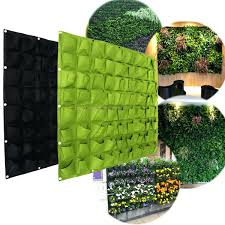 indoor wall planters plant tables indoor uk best 20 indoor