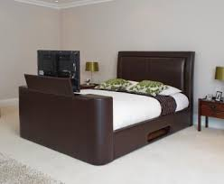 King Size Bed To Choose The Right King Size Bed Frame For Your Bedroom Interior