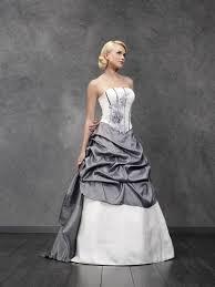 nectar mariage catalogue robe de mariée nectar mariage 2014