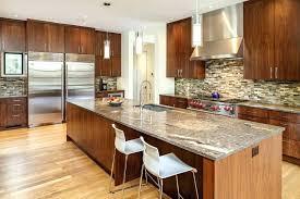 cuisine evier angle evier d angle cuisine evier angle cuisine cuisine cuisine avec evier
