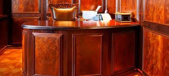 how to wood veneer furniture how to repair wood veneer on furniture doityourself