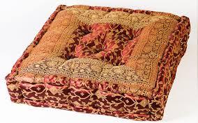 sari box pillows buy large pillows u0026 floor cushion seating online