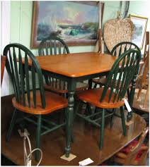 kitchen amazing farmhouse kitchen table farm table set country
