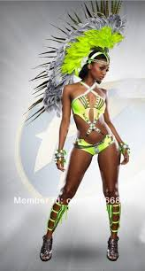 Carnival Halloween Costumes Images Brazilian Carnival Halloween Costumes 46 Carnaval