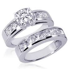 best wedding ring designs wedding ring design ideas android apps on play