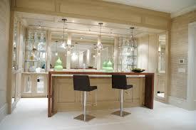 suspension luminaire cuisine design bar cuisine design tabouret cuisine design 2 cuisine moderne en