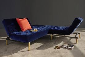 Everyday Use Sofa Bed Amusing Best Sleeper Sofas Twuzzer Everyday Use Sofa Beds