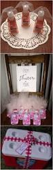 bridal shower gift ideas for guests best shower