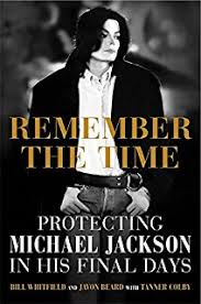 before you judge me the triumph and tragedy of michael jackson u0027s