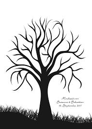 Wedding Tree Wedding Tree Online Gestalten Von Myprintcard
