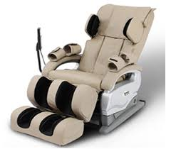 Massage Chair India Massage Chair Bed Iso Co U0027s Bussiness India The Consultants