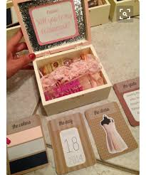 bridesmaids invitation boxes pin by jordyn whetten on save the date
