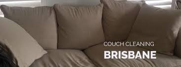 Brisbane Rug Cleaning Upholstery Cleaning Brisbane From 29 Seat Couch Cleaners